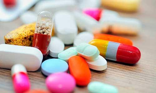 Dosagem de Tribulus